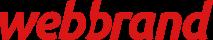 cms-dashboard-logo-webbrand-01-a
