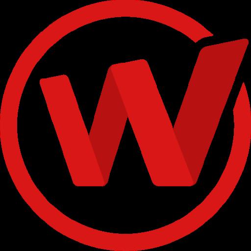 cms-favicon-webbrand-512x512-01