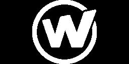 cms-login-logo-webbrand-256x128-01