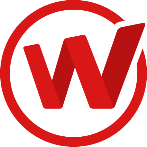 cropped-cms-favicon-webbrand-512x512-01.png