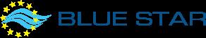 logo-blue-star-01-d.png
