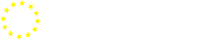 logo-blue-star-03-b