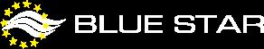 logo-blue-star-03-d