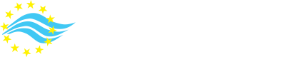 logo-blue-star-04-b