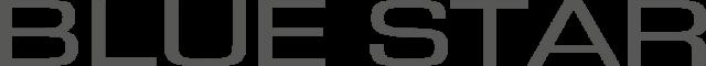 logo-blue-star-05-a