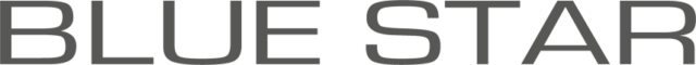 logo-blue-star-05-b