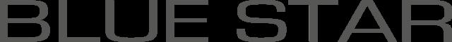 logo-blue-star-05-c