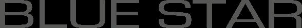 logo-blue-star-05-d