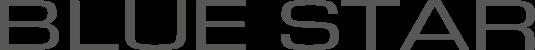 logo-blue-star-05-e