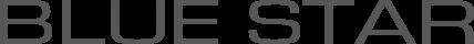 logo-blue-star-05-g