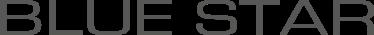 logo-blue-star-05-h