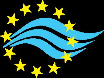 logo-blue-star-06-b