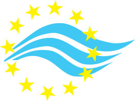 logo-blue-star-06-c
