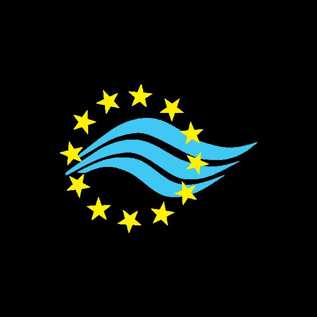 logo-blue-star-search-01-a