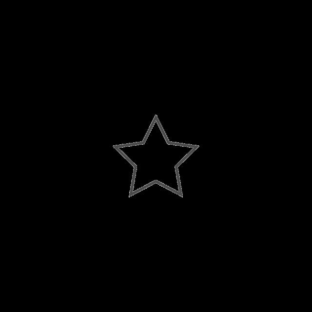 page-icon-edasimuujad-01