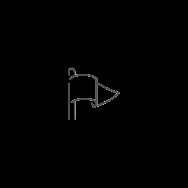 page-icon-edasimuujad-02