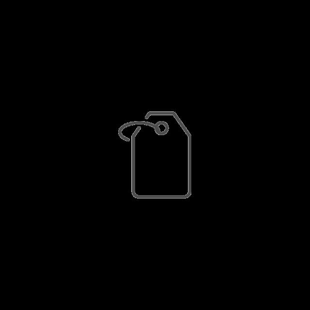 page-icon-kampaania-01
