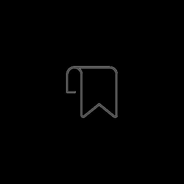 page-icon-leiunurk-01