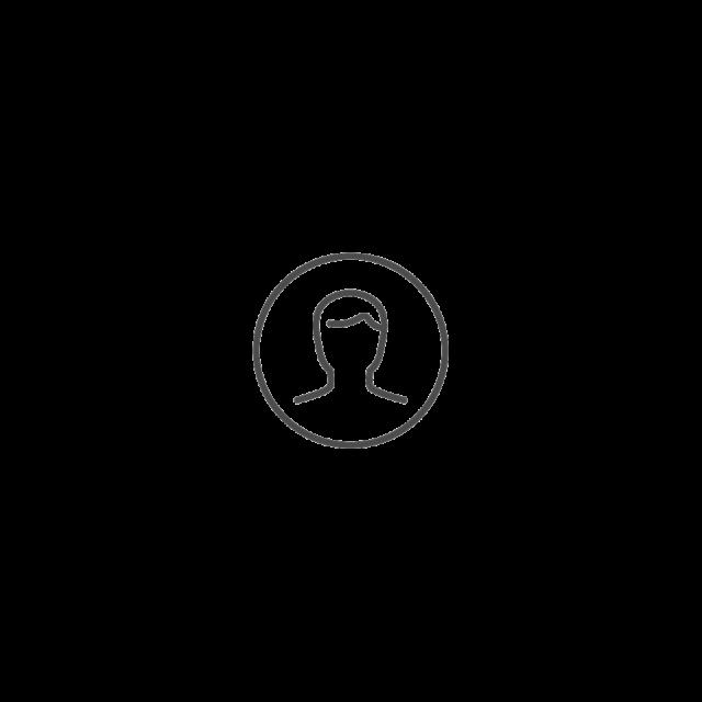 page-icon-minu-konto-01