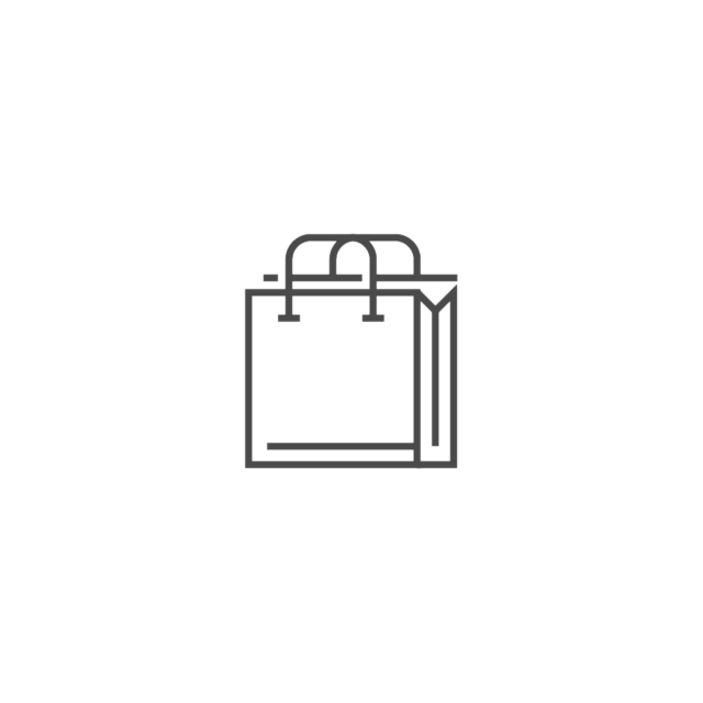 page-icon-minu-konto-02