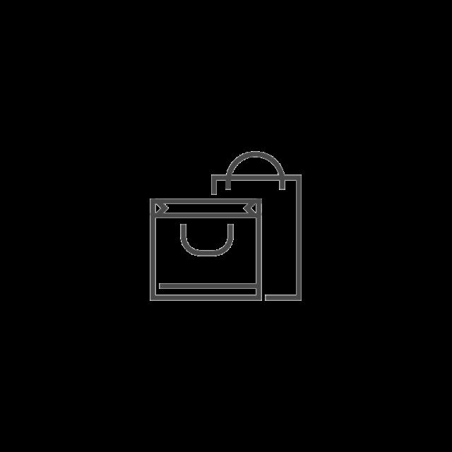 page-icon-ostukorv-01