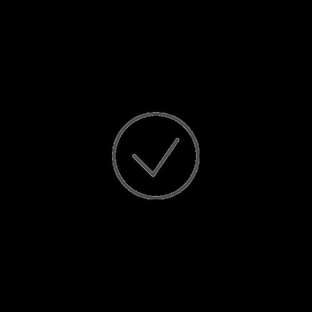 page-icon-vormista-tellimus-01