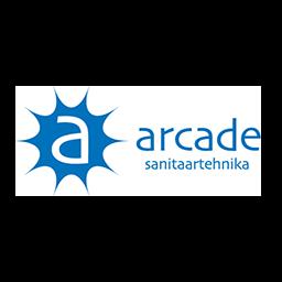 partners-logo-arcade-sanitaartehnika-01