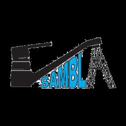 partners-logo-sambla-ehitusmaterjalid-01