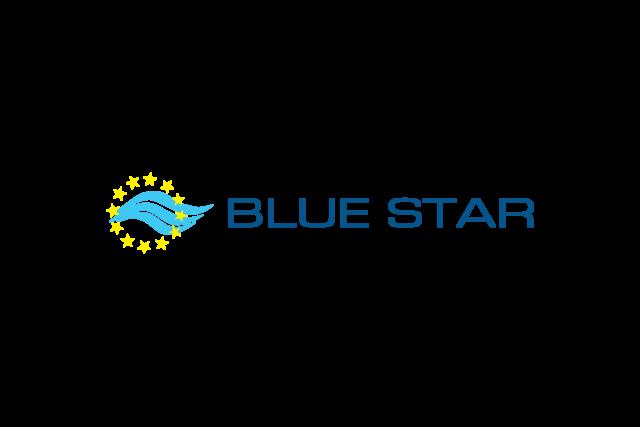 photo-blue-star-01