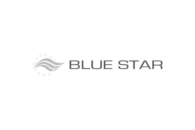 photo-blue-star-01-bw