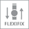 piktogrammide-selgitus-mugavustsoon-flexifix