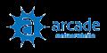 samples-partners-logo-arcade-sanitaartehnika-01