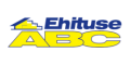 samples-partners-logo-ehituse-abc-01
