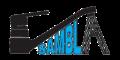 samples-partners-logo-sambla-ehitusmaterjalid-01