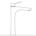 tooted-seeriad-galleria-505-01